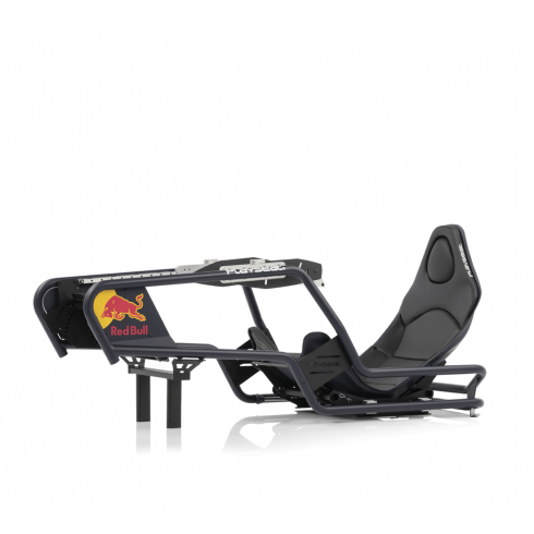 Playseat® FI Ultimate Edition - Red Bull Racing Front