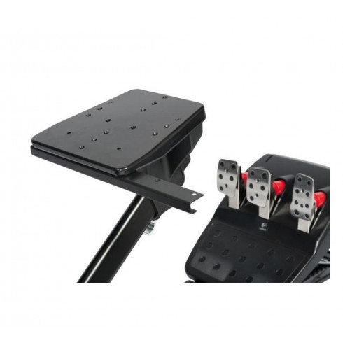 Playseat® Gearshift Support