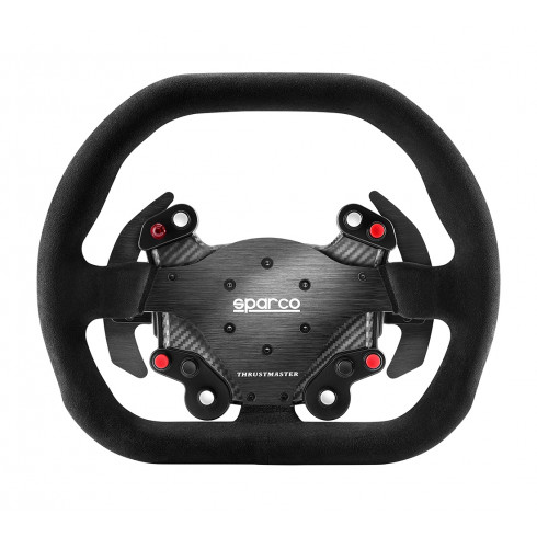 Thrustmaster Competition Wheel Add-On Sparco P310 Mod