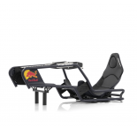 Playseat® FI Ultimate Edition - Red Bull Racing