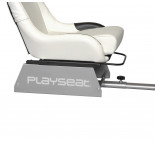 Playseat® Seat Slider