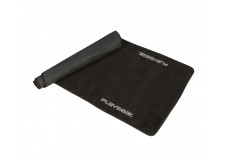 Playseat® floormat