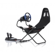 Playseat® Challenge + Thrustmaster T150 RS