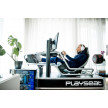 Playseat® FI Ultimate Edition - Valtteri Bottas