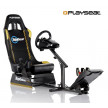Playseat® Evolution Top Gear