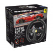 Thrustmaster F599XX EVO 30 Wheel Add On Alcantara for PS3 + PS4 + Xbox One + PC