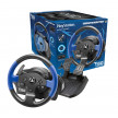 Thrustmaster T150 RS for PS3 + PS4