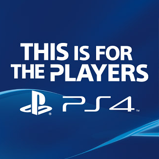 Playseat®'s collaboration with PlayStation!