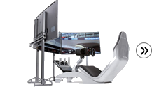 Playseat® Accessories